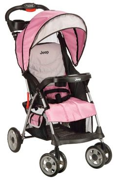 special discount strollers