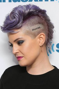 Kelly Osbourne Getty -Cosmopolitan.com