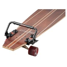 American made skateboard and longboard brakes, lights, Go Pro attachments, and safety equipment. Longboard Design, Longboard Decks, Skateboard Design, Skateboard Rack, Skateboard Wheels, Caster Board, Basketball Bedroom, Diy Cadeau Noel, Diy Go Kart