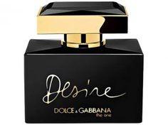 Dolce & Gabbana The One Desire Perfume Feminino - Eau de Parfum 50ml 50 ml