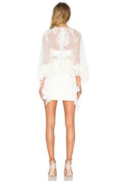 Thurley mini pleat maxi dress