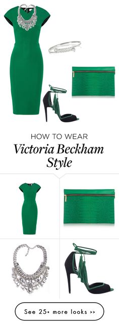 """""""Untitled #165"""" by lelybely-polyvore on Polyvore"""