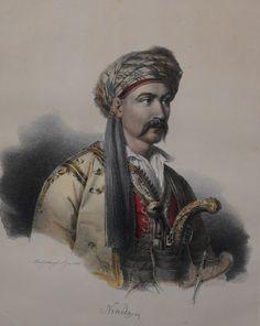 The Turk, Revolutionaries, Hair Styles, Beauty, Google, Art, War, Nature Drawing, Hair Plait Styles