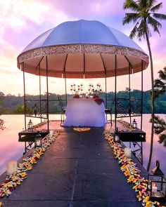 GypsyLovinLight - Heart of Bali