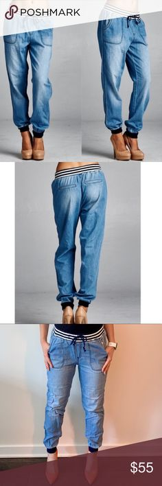 Womans shorts jean stone wash low rise Y pocket Free Culture 0 1 3 5 7 9 11 13
