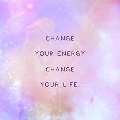 Energy Clearing 101 // For You & Your Home Negative Energy Quotes, Good Energy Quotes, Devine Feminine, Outing Quotes, Everything Is Energy, Finding Your Soulmate, Peace And Love, Life Quotes, Inspirational Quotes