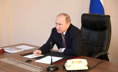 A festive ceremony dedicated to the start of the Amur gas processing plant (GPP) construction took place today in the Svobodnensky District of the Amur Region. President Of Russia, Business Travel, No Worries, United Kingdom, Presidents, Product Launch, Energy News, Vladimir Putin, Uk News