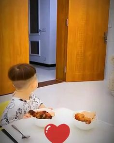 Funny Baby Memes, Cute Funny Baby Videos, Cute Funny Babies, Funny Videos For Kids, Funny Short Videos, Cute Kids, Cute Stories, Cute Baby Pictures, Cute Little Baby