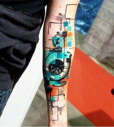 @dynozartattack #tattoo #ink #tattoos #inked #art #tattooartist #tattooed #girlswithtattoos #tattooart #tattoolife #tattooflash #bodyart #instatattoo #tattoodesign #inkedup #drawing #tattoogirl #tattooedgirls #inkedgirl #inkedgirls #draw #tattooing #design #instainkedgram