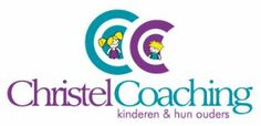 Christel Coaching - Home