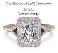 Rose Black Diamond Engagement Available – Amazing Jewelry Engagement Ring Jewelers, Best Engagement Rings, Halo Engagement, Diamond Wedding Rings, Gold Wedding, Wedding Bands, Bridal Rings, Beautiful Wedding Rings, Best Diamond