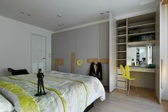 Fitted-Wardrobes-34.jpg (800×533)