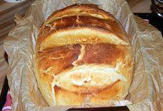 Minden, Bread, Food, Bulgur, Brot, Essen, Baking, Meals, Breads