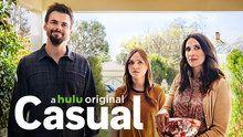 Casual - Episodes