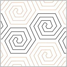 1000+ images about Quilting designs-Modern on Pinterest | Shops ...