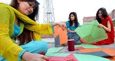 basant in lahore | Lahore-Basant-Festival-in-Lahore