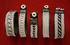 Tips, Jewelry, Design, Arm Candies, Jewlery, Jewerly, Schmuck, Jewels