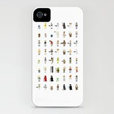 http://society6.com/product/8-Bit-Star-Wars_iPhone-Case