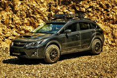 View Profile: ZERO - Subaru XV Forum : Subaru XV Crosstrek Forums