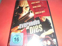 """Everybody Dies   """"OVP/NEU"""""""