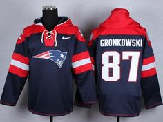New Model Tom Brady Polyester with Fleece Lined hoodie to emulate Hockey jersey .Engineered Stripe Collar and Cuffs New England Patriots Colors polyester . Gronk Patriots, Patriots Logo, Patriots Fans, Patriots Memes, Football Memes, Football Stuff, Sport Football, College Football, New England Patriots Colors