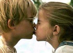 i want a love like veda and thomas jay <3