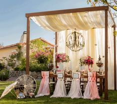 Wedding reception draping idea; Featured Photographer: Rippee Photography