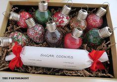 Very Cute Gift Idea!