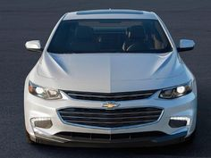 2019 Chevy Malibu Specs and Release Date – 2019 Chevy Malibu Review And Remodeling.The Chevy Malibu 2019 may have its launch postponed succeeding year or perhaps previously then an explicit b…