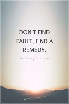 Beautiful Soul Quotes, Henry Ford, Remedies, Cards Against Humanity, Home Remedies