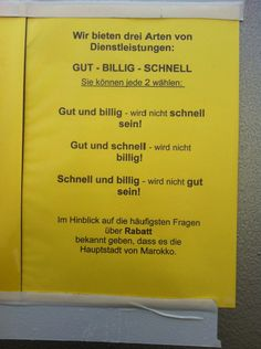 Funny Facts, Funny Signs, Funny Quotes, Tom's Diner, Book Memes, More Words, Quotations, Haha, Berlin