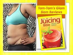 The Juicing Bible Book My main theme for this video first is to encourage you to get educated before starting a diet plan. and next to stay informed about th. Diet Tips, Diet Recipes, Start A Diet, Get Educated, Main Theme, Proper Nutrition, Juicing, New Books, Seeds