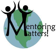 Benefits of Mentoring Program in Schools