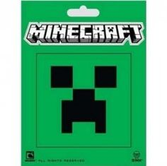 Building a Minecraft birthday party? This lens should give you all the tools to do just that before the Monsters come out..    Many fans of the...