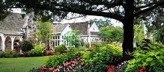 Resorts Near Branson, MO   Photo Gallery   Big Cedar Lodge