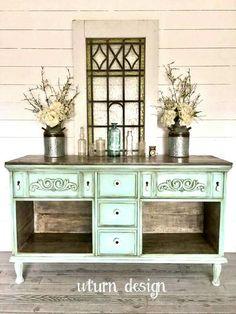 #furnitureredo