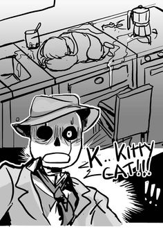 junk pile of UNDERTALE AU BULLSHIT what the FUCK!! — can u tell im running on 3.5 hrs of sleep? SORRY...