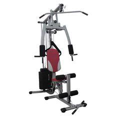 Όργανα γυμναστικής και αξεσουάρ γυμναστικής σε χαμηλές τιμές και άτοκες δόσεις από το buyeasy.gr