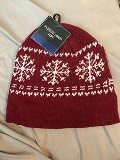 d5d175e4cb324 Extra Off Coupon So Cheap Fleece Lined Hat