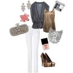 """for jessie"" by amanda-james-489 on Polyvore"
