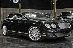 2010 Bentley Continental GT GTC Speed Convertible 2-Door | eBay Motors, Cars & Trucks, Bentley | eBay!
