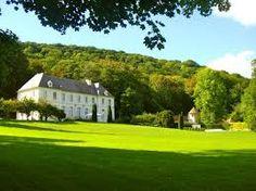 Hasil gambar untuk chateau du saulsoy