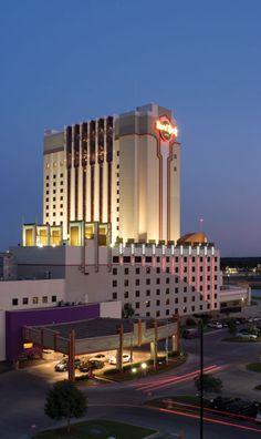 Hard rock casino coweta ok