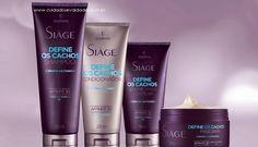 produtos profissionais para cabelos - Pesquisa Google