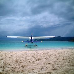 • Prints at WWW.FOTOKUNSTNER.NO -----------------------------------------------------------Tropic island water plane at Whitehaven beach in Australia #tropical #tropic #whitsundays #whitehavenbeach #beach #beautiful #travel #instatravel #instagramhub #vagabond #plane #instacool #instagood #instanature #igers #igersdaily #throwback #tbt #lovewhitsundays #travelling @whitsundayqld #me #photooftheday #happy #like #picoftheday #summer #follow Tropic Island, White Haven Beach, Airplane View, Travel Photos, Travelling, Tropical, Australia, Water, Places
