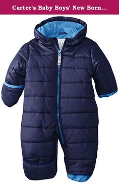 0488797cc 125 Best Snow Wear, Jackets & Coats, Clothing, Baby Boys, Baby ...