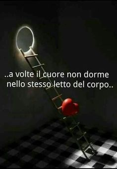 Book Quotes, Words Quotes, Me Quotes, Qoutes, Freedom Life, Love And Co, Love Time, Italian Quotes, Romantic Love Quotes
