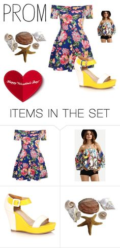 """Hep2"" by begicdamir ❤ liked on Polyvore featuring art"