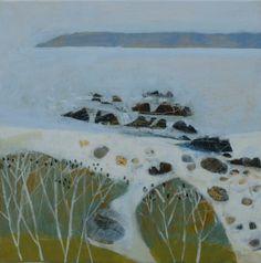 Mounts Bay from Trenow | Simon Pooley