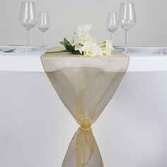 iafor Tablecloths Chair Covers Dresses Wedding Supplies Ribbons Accessories - iafor.com